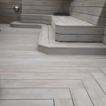 millboard-project-10-kent