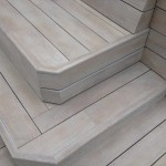 millboard-project-17-kent